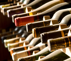 My Top 10 Wines Under $20 for 2010