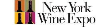FREE tickets to the New York Wine Expo | Food & Wine Chickie Insider