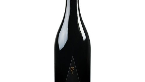 2010 Fulcrum Wines Gap's Crown Vineyard Pinot Noir