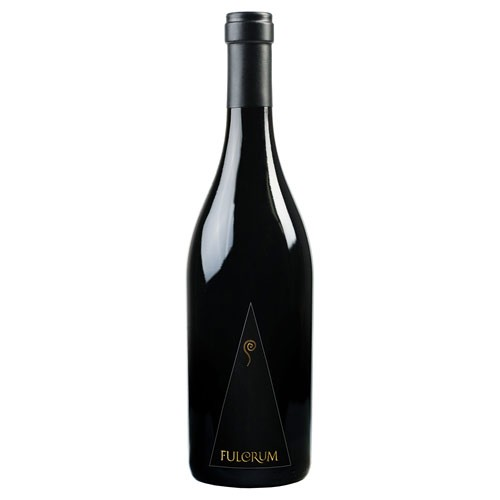 2010 Fulcrum Wines Gap's Crown Pinot Noir