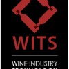 wits-logo-new