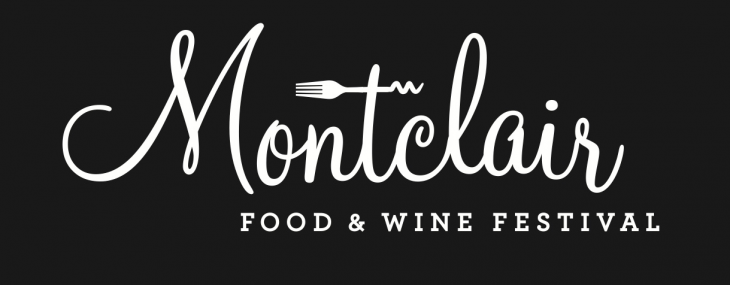 Montclair Food & Wine Festival 2014 Special Offer
