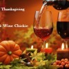 thanksgiving-wine
