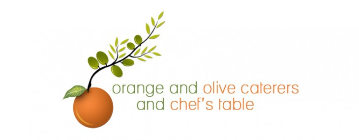 Orange & Olive Chef's Table Announces the Launch of its First Cooking Class