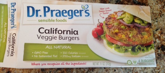 recipe: dr praeger veggie burgers review [6]