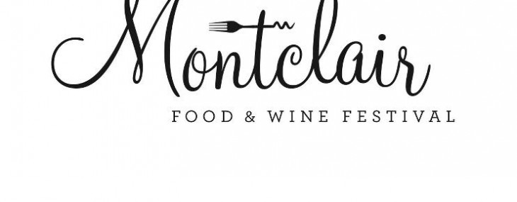 Montclair Food & Wine Festival – You'll Like These Classes