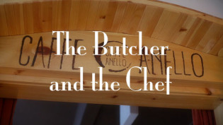 Coming Soon – The Butcher and The Chef Web Series