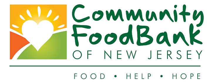 Chefs & Wine Weekend for Food Bank of NJ