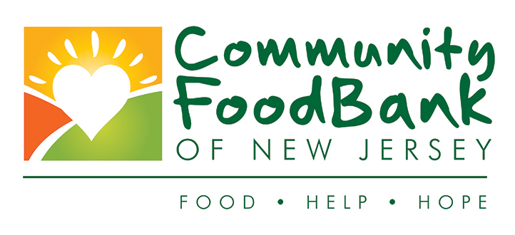 Community Food Bank Morristown Nj
