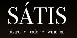 Satis Bistro Wines Events