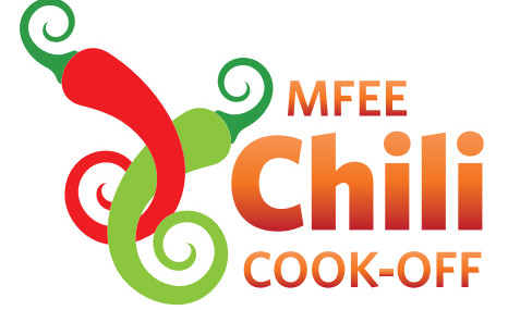 MFEE Chili Cook-Off to Benefit Montclair Public Schools