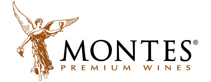 Virtual Tasting – Montes Winery
