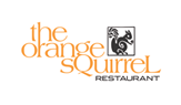 The Orange Squirrel Launches 4-Course Prix Fixe Menu