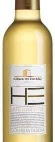 2012 Esporao Late Harvest White