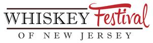 Whiskey Festival of New Jersey Contest