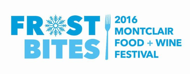 Montclair Food and Wine Festival's Frost Bites – January 28