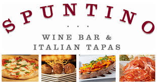 Wine Events at Spuntino Wine Bar & Italian Tapas