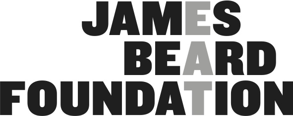 The James Beard Awards Semi-Finalists Announced