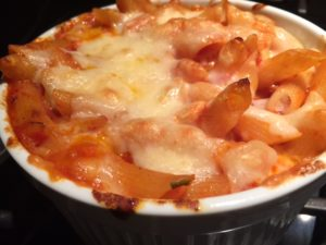baked-pasta