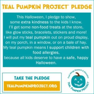 teal-pumpkin-pledge