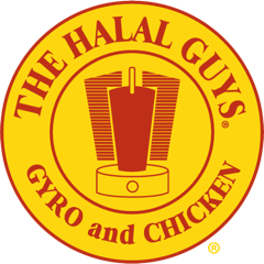 The Halal Guys Are Finally Coming To Newark