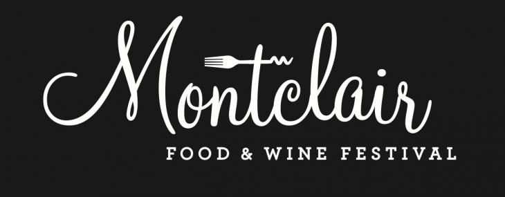 Montclair Food And Wine Festival Grand Tasting